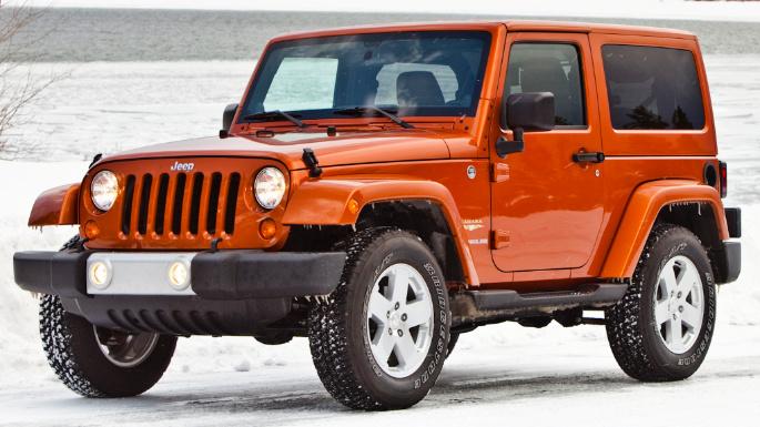 jeep-wrangler-ext