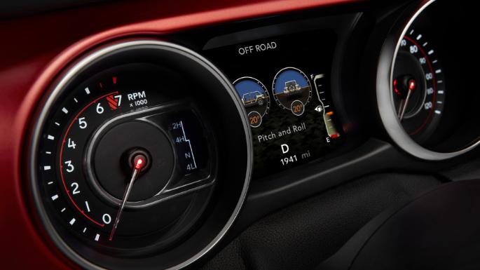 2020-jeep-wrangler-fuel-image