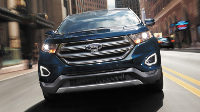 2017-ford-edge-value-image