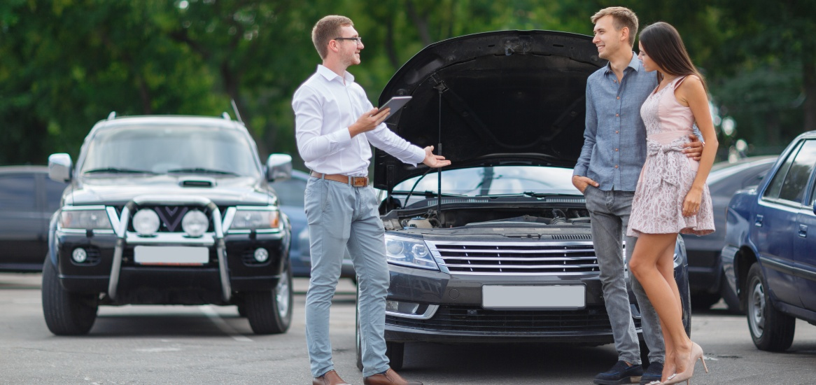 Buying A Car From A Private Seller >> How To Buy A Car From A Private Seller