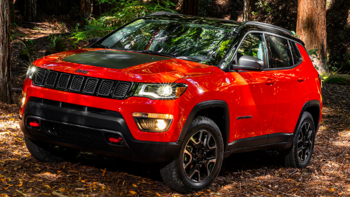 2021-jeep-compass-styling-image