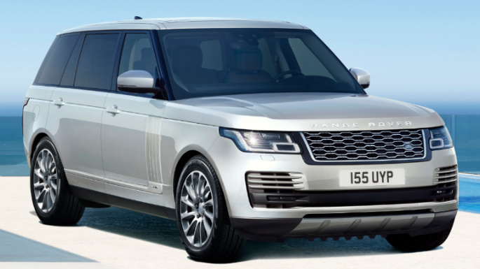 2020-land-rover-range-rover-styling-image