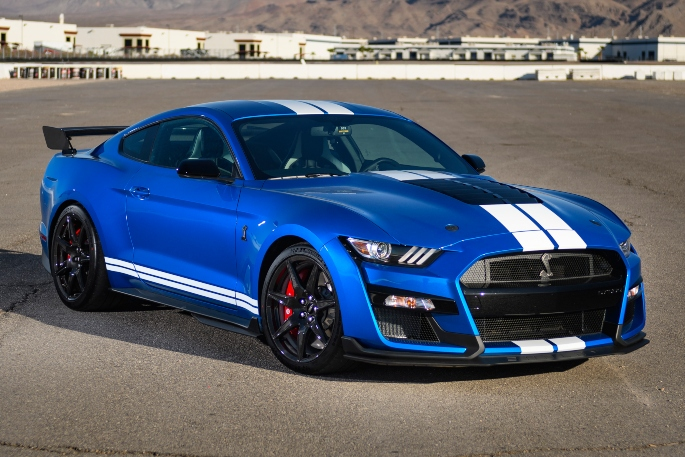 2020-ford-mustang-gt500-image-1