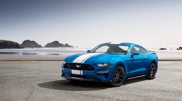 2019-ford-mustang-exterior1