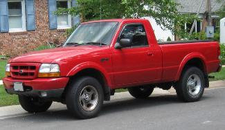 ford-ranger-3rd-generation