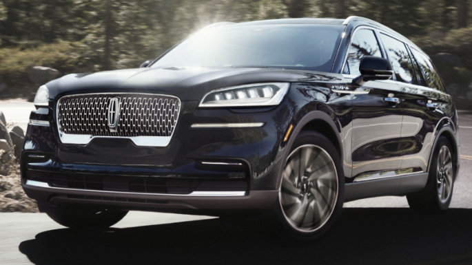 2021-lincoln-aviator-grand-touring-ext