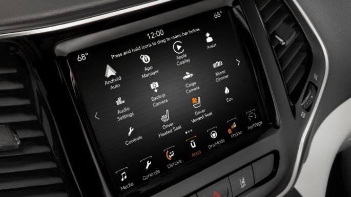2021-jeep-cherokee-tech-image