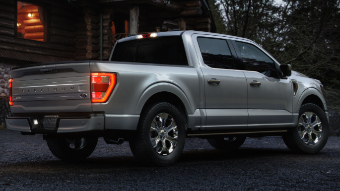 2021-ford-f150-image-2