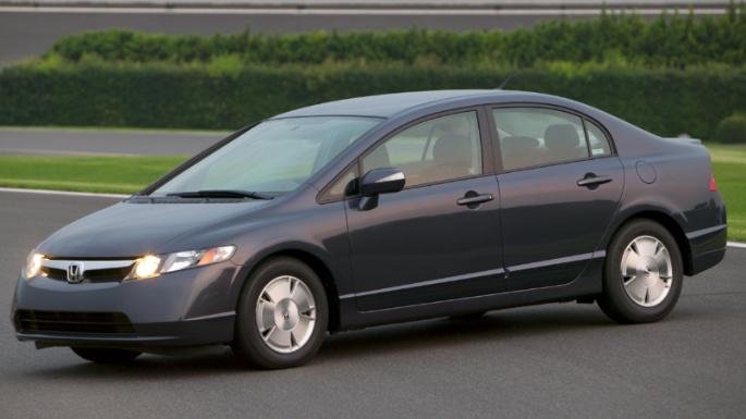 2006-honda-civic-hybrid-ext