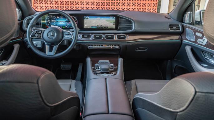 2021-mercedes-benz-gle-class-int