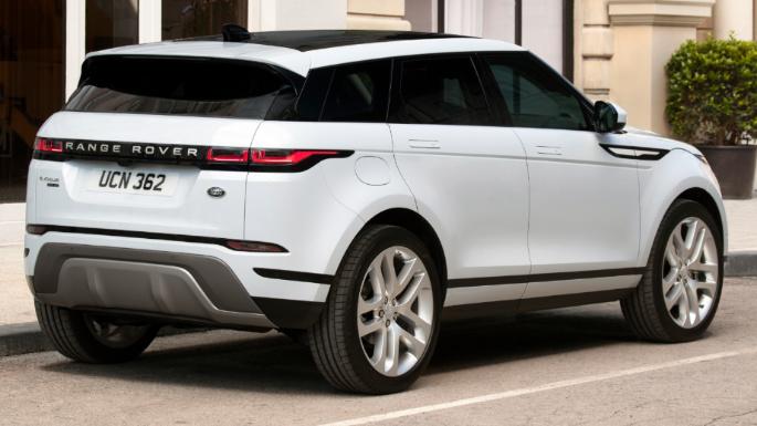 2020-range-rover-evoque-rear-image