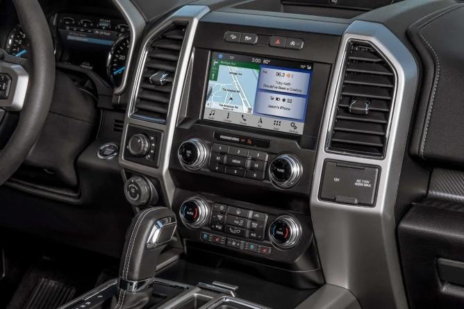 2019-ford-f-150-navigation-image