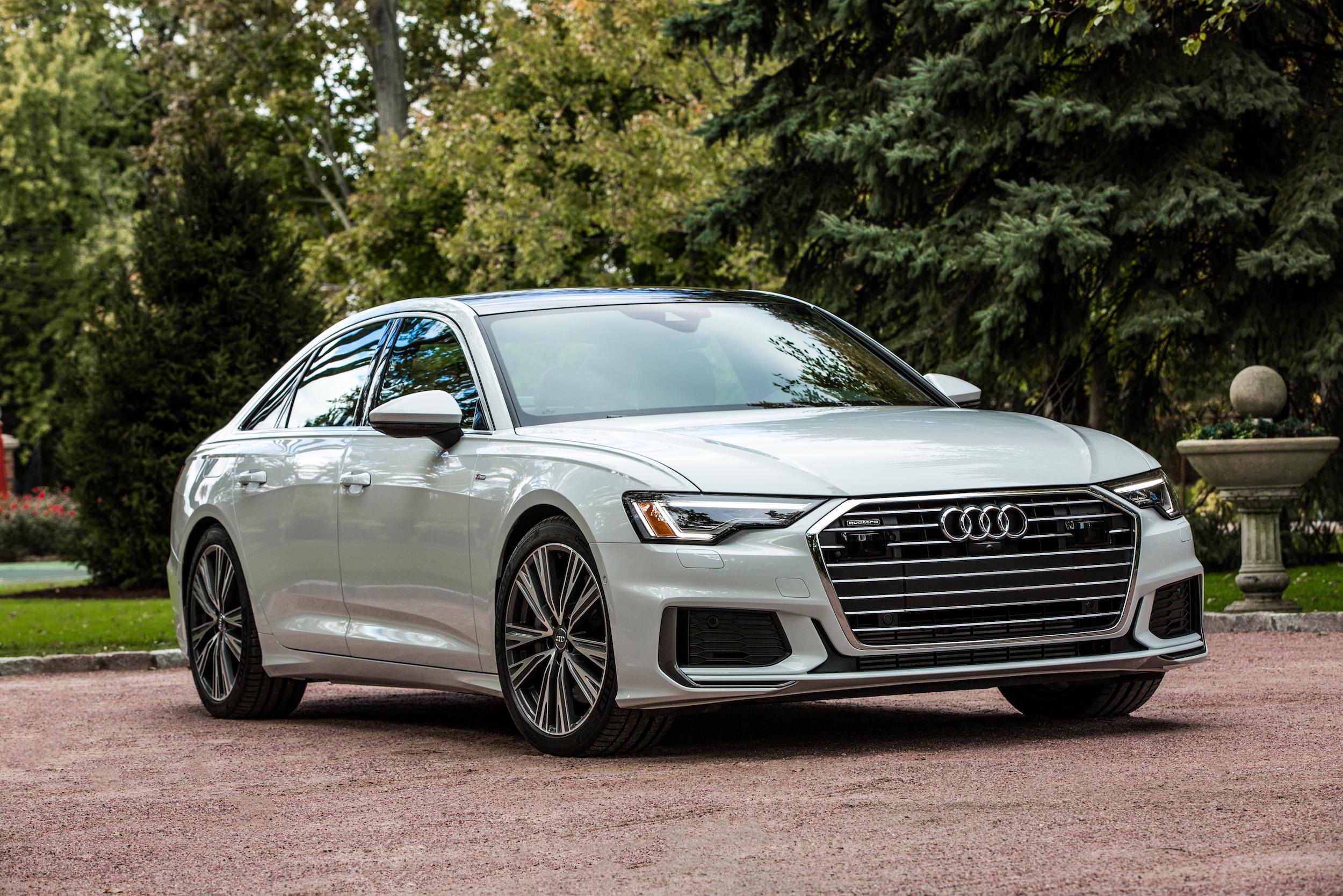 Large-2019-Audi-A6-5051