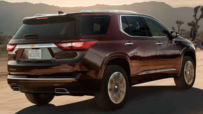 2020-chevrolet-traverse-overview-image