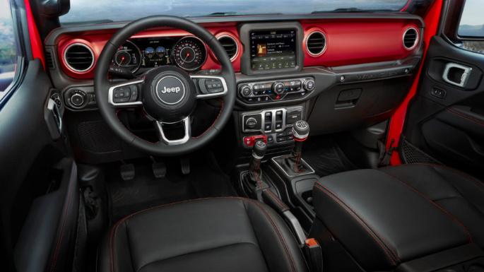 2020-jeep-wrangler-safety-image