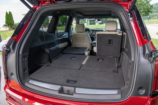2020-Cadillac-XT6-Sport-102