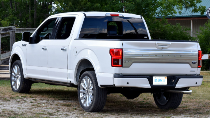 2018-ford-f150-image-2