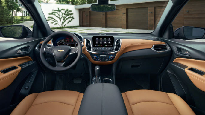 2021-chevrolet-equinox-safety-image