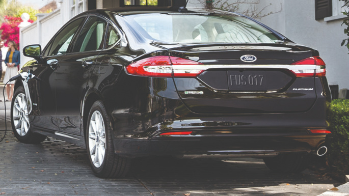 2018-ford-fusion-image-5