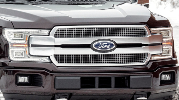2018-ford-f150-image-16