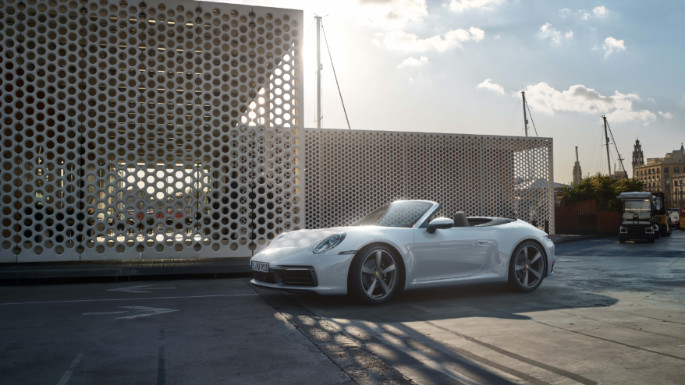high 911 carrera 4 2019 porsche ag (1)