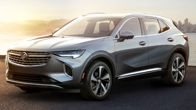 2021-buick-envision-ext