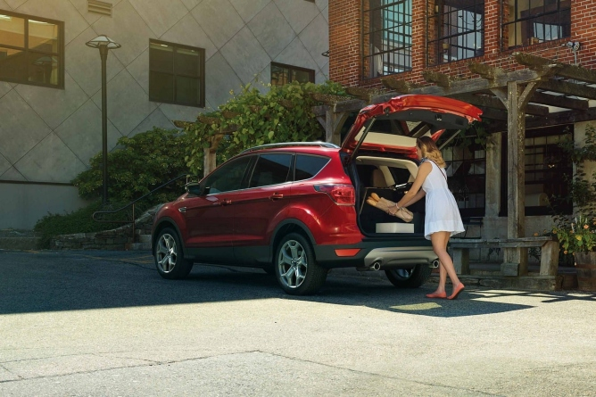 2019-ford-escape-image-4