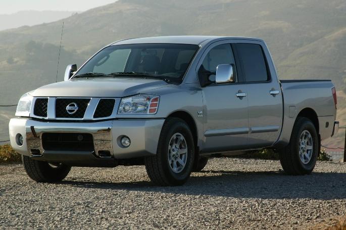 2004-2015-nissan-titan