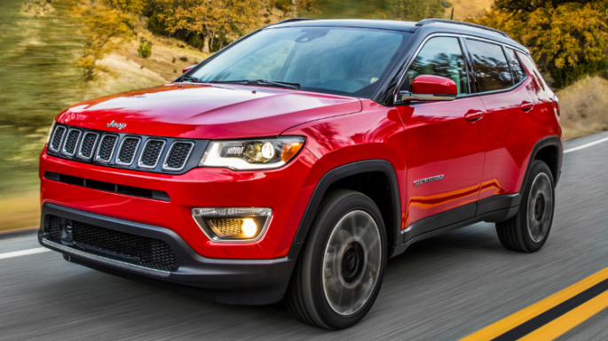 2021-jeep-compass-driving-image