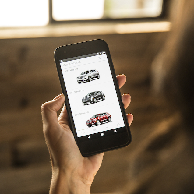 The-BOOK-by-Cadillac-app