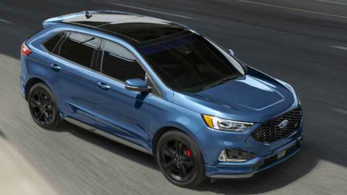 2020-ford-edge-styling-image