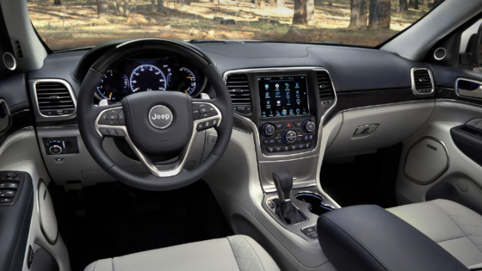 2017-jeep-grand-cherokee-safety-image