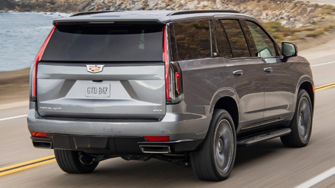2021-cadillac-escalade-overview-image
