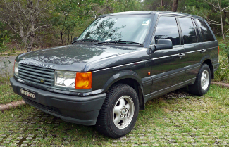 range-rover-2nd-generation