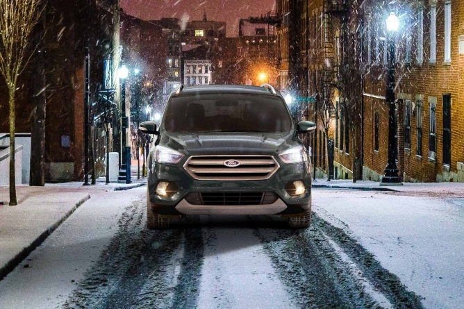 2019-ford-escape-image-6