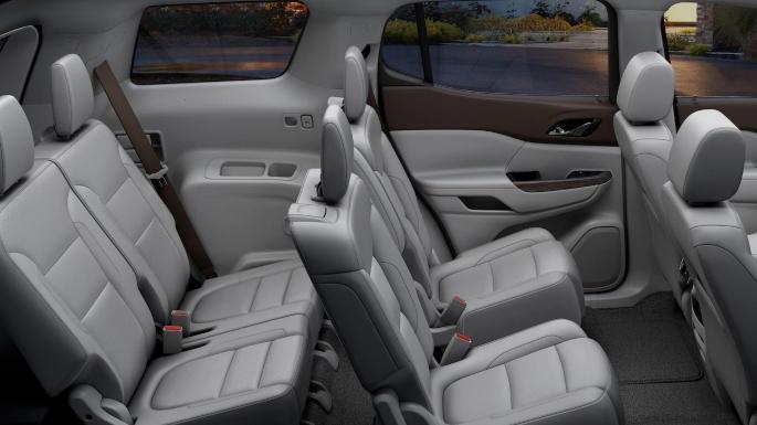 2019-gmc-acadia-interior-2