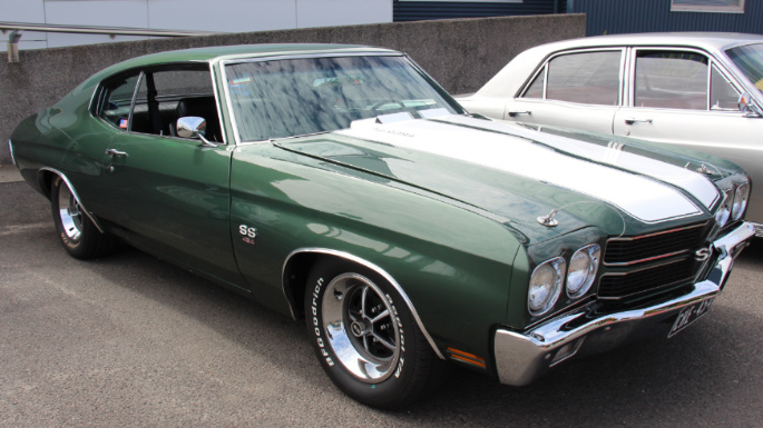 1970-chevrolet-chevelle-ss-454-ext