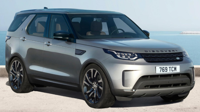 land-rover-discovery-ext