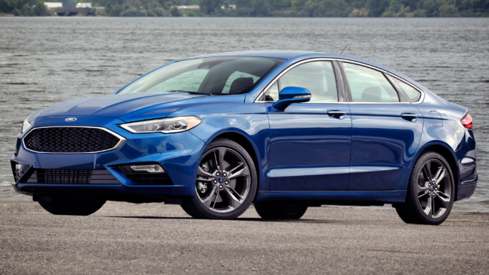 2018-ford-fusion-styling-image