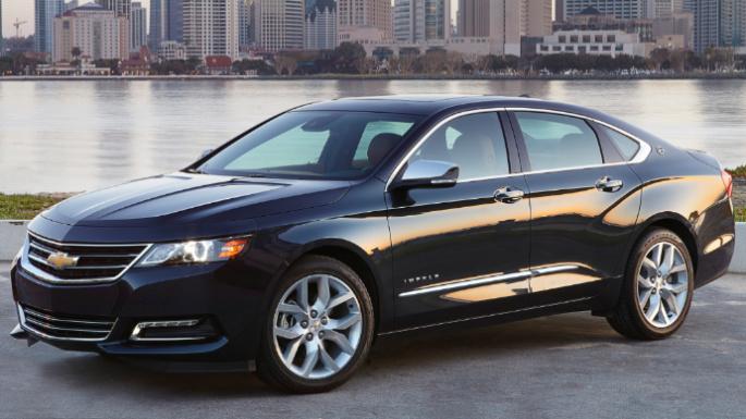 2020-chevrolet-impala-styling-image