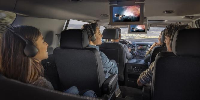 2019-chevy-tahoe-image-11