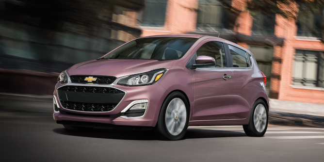 2019-chevy-spark-image-1