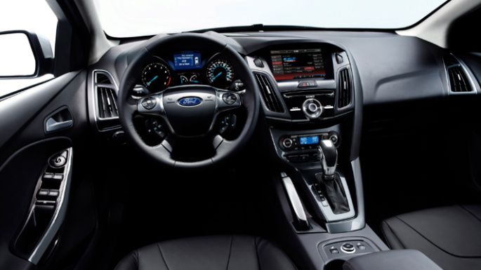 ford-focus-int