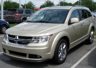 dodge-journey-update
