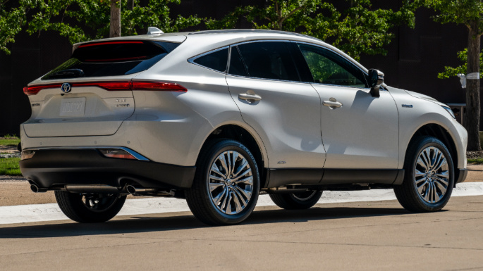 2021-toyota-venza-overview-image