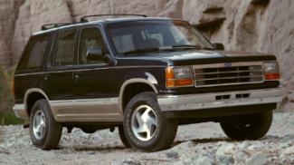 ford-explorer-1st-generation
