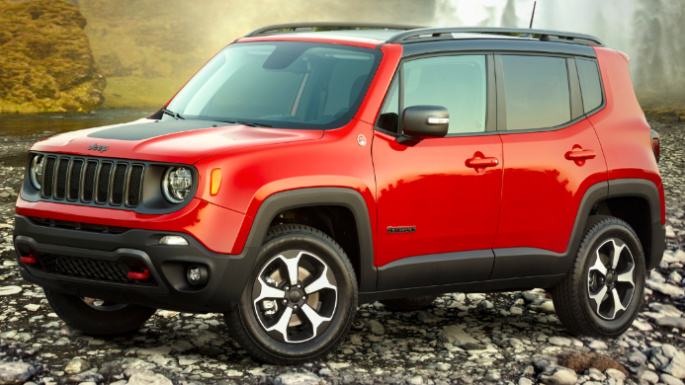 2021-jeep-renegade-trailhawk-ext