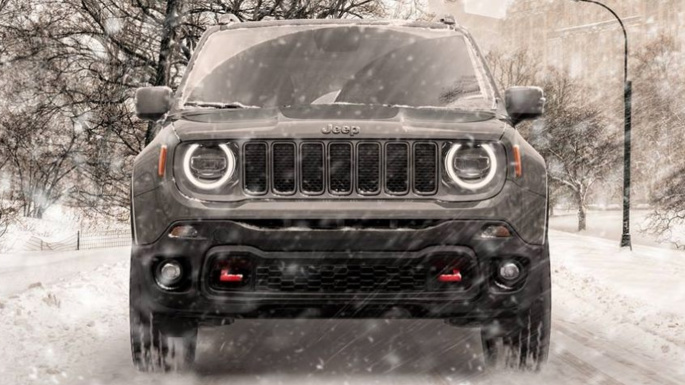 2020-jeep-renegade-value-image