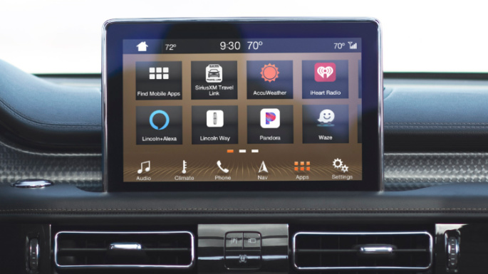 2020-lincoln-aviator-infotainment-image
