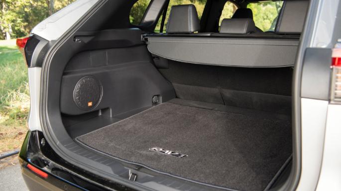 2020-toyota-rav4-trunk-image